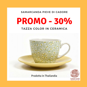 tazza color promo rid